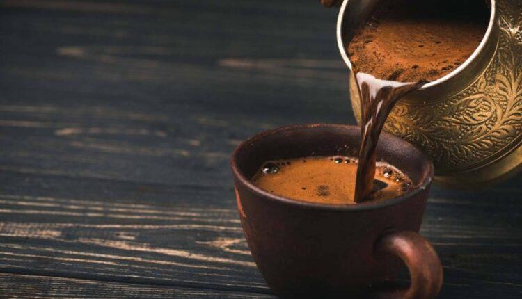 هل القهوة تسبب العقم للنساء