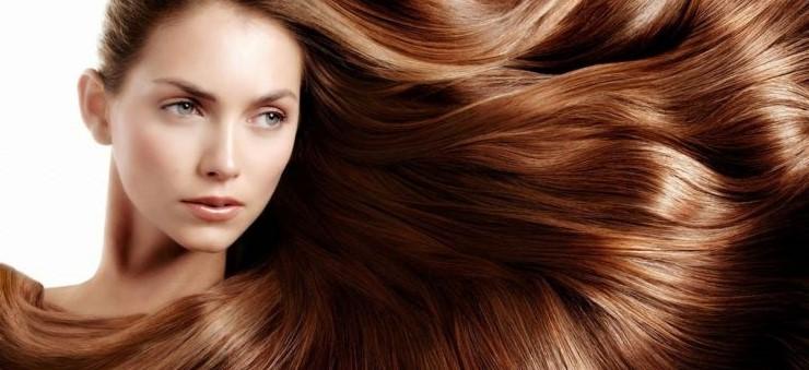 أفضل الوصفات المنزلية لتنعيم الشعر الخشن