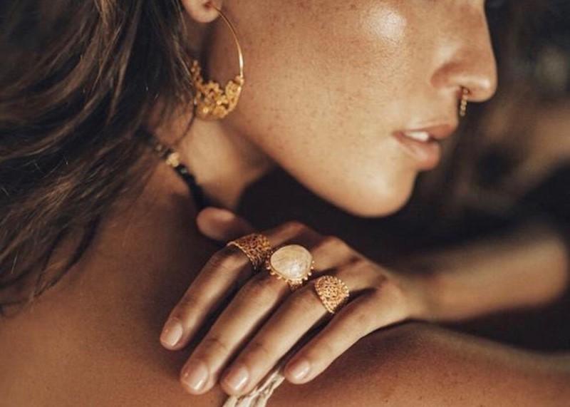 افضل ماركات المجوهرات في العالم