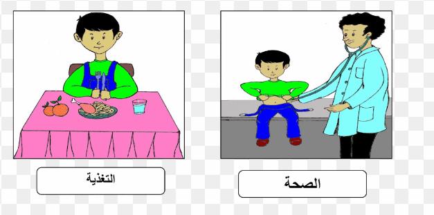 حقوق وواجبات الطفل